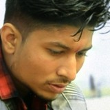 Raja from Ara | Man | 21 years old | Cancer