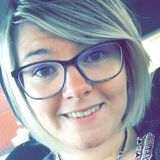 Coco from Lons-le-Saunier | Woman | 24 years old | Cancer