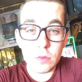 Drew from Mechanicsburg | Man | 28 years old | Gemini