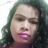 Nithya from Hyderabad | Woman | 27 years old | Taurus