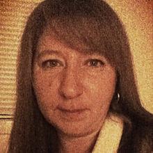 Local Single women in Dawson Creek, British Columbia #9