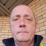 Scottshiel65Gy from Edinburgh | Man | 55 years old | Gemini