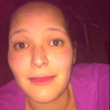 Andsometimes from Medicine Hat | Woman | 39 years old | Aries
