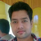Lucky from Daltenganj | Man | 34 years old | Taurus