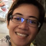 Kelly from Kota Kinabalu | Woman | 35 years old | Cancer