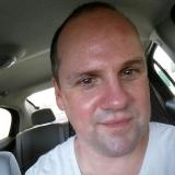 Bplunk from Diamondhead | Man | 48 years old | Capricorn