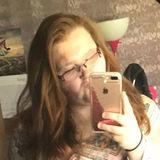 Taylaamarieexo from Standish | Woman | 26 years old | Virgo