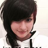 Janemcr from Dusseldorf | Woman | 22 years old | Taurus