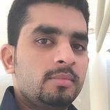 Rizwanpathan from Jamui   Man   29 years old   Libra