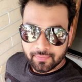 Jeevan from Darjiling | Man | 32 years old | Pisces