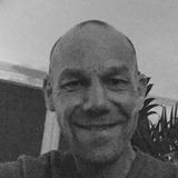 Iceman from Koeln | Man | 50 years old | Aquarius