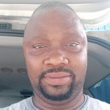 Omorichy from Stone Mountain   Man   35 years old   Capricorn