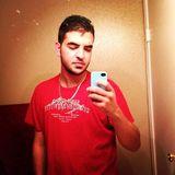 Tonyhindi from Pantego | Man | 28 years old | Cancer