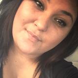 Mariesonia from Lakeside | Woman | 28 years old | Gemini
