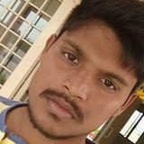 Thiru from Chinnachowk | Man | 26 years old | Libra