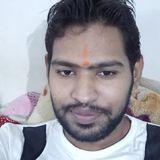 Khush from Mahasamund | Man | 28 years old | Capricorn
