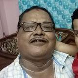 Prasant from Gudari | Man | 63 years old | Taurus