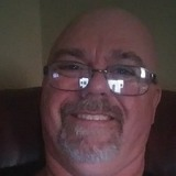 Uk from Bowling Green | Man | 47 years old | Virgo
