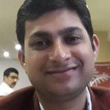 Anant from Khadki | Man | 39 years old | Scorpio
