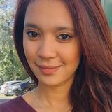 Fabiola from Bonn | Woman | 23 years old | Aquarius
