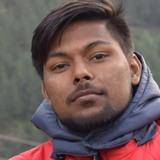 Shubham from Allahabad | Man | 21 years old | Aquarius