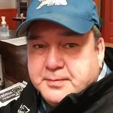 David from Iqaluit | Man | 52 years old | Taurus
