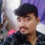 Ajay from Bilaspur | Man | 23 years old | Capricorn