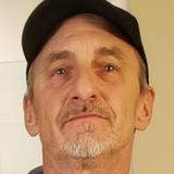 Scott from Salt Lake City | Man | 58 years old | Virgo