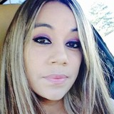 Marta from West Valley City | Woman | 39 years old | Virgo