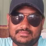 Prabha from Kukatpalli | Man | 28 years old | Sagittarius