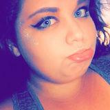Erika from Valdosta | Woman | 21 years old | Virgo