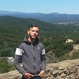 Yeuxbleu from Beziers | Man | 20 years old | Aquarius
