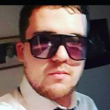 Axel from Sartrouville   Man   26 years old   Cancer