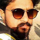 Omss from Nasirabad | Man | 26 years old | Scorpio