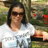 Dulce from Bloomfield Hills | Woman | 35 years old | Scorpio