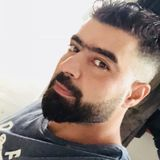 Mohamad from Hattingen   Man   34 years old   Aries