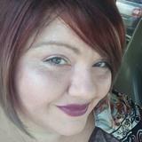 Robin from Crosby | Woman | 42 years old | Scorpio