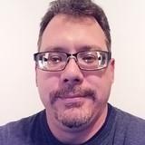 John from Columbus | Man | 42 years old | Gemini