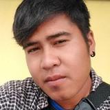 Shepry from Padang   Man   25 years old   Virgo