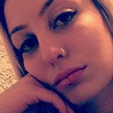 Yolanda from Villingen-Schwenningen | Woman | 24 years old | Leo