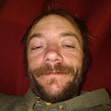 Crowb7R6 from Black | Man | 33 years old | Libra
