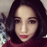 Sssstephanie from Sydney | Woman | 26 years old | Cancer