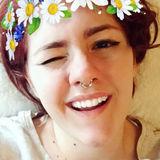 Loobyloo from Renfrew | Woman | 23 years old | Gemini