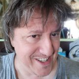 Clod from Chambery | Man | 62 years old | Libra