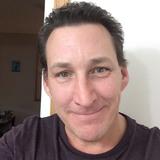 Derek from Red Deer | Man | 49 years old | Aquarius