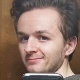 Dannychris from Meridian | Man | 23 years old | Sagittarius