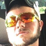 Bubba from Easley | Man | 26 years old | Capricorn