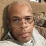 Blkdadlookin from Springdale | Man | 57 years old | Pisces