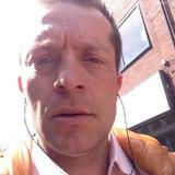 Slawek Niebylski from Wilmslow   Man   43 years old   Aquarius