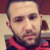 Thony from La Seyne-sur-Mer | Man | 23 years old | Cancer